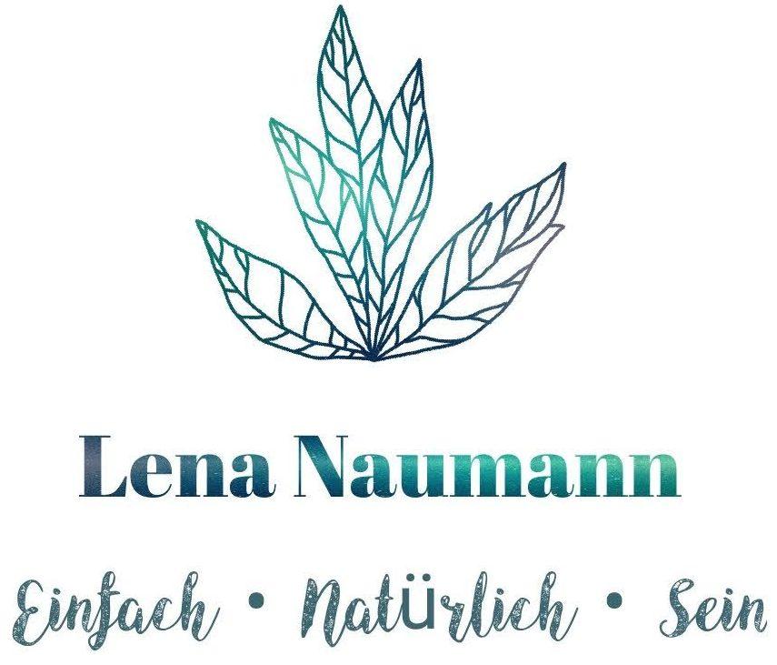 Lena Naumann